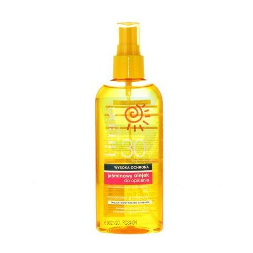 Lirene Olejek do opalania sun spf6 150ml - 10e3149-01-01 (5900717314917)
