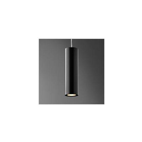 Lan gu10 zwis lampa wisząca 51711-01 aluminiowa ** rabaty w sklepie ** marki Aquaform
