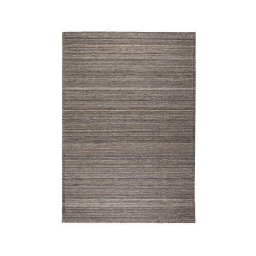 Zuiver dywan sanders 170x240 kawowy 6000236