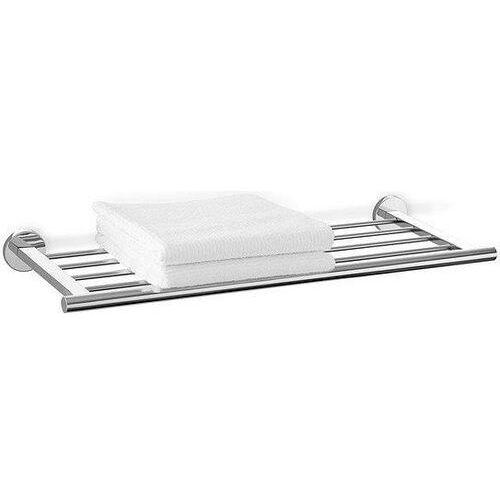 Półka na ręczniki Scala