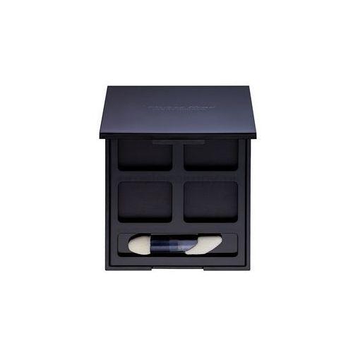Pierre René Eyes Match System kaseta mała + do każdego zamówienia upominek.