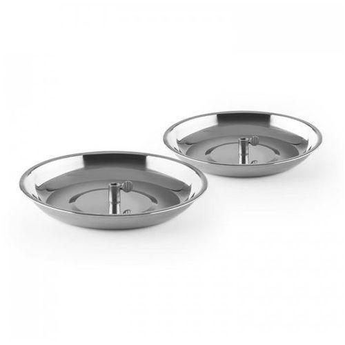 OneConcept Food Tray tacka do grillowania wyposażenie do Master Pro (4260509683968)