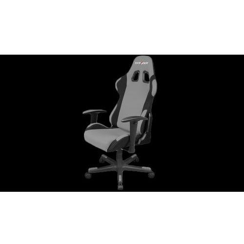 DXRacer Formula Gaming Chair OH/FD01/GN ()