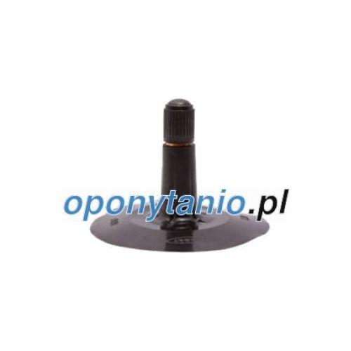 Kabat TR13 ( 18x7.00 -8 ) - produkt z kategorii- Pozostałe