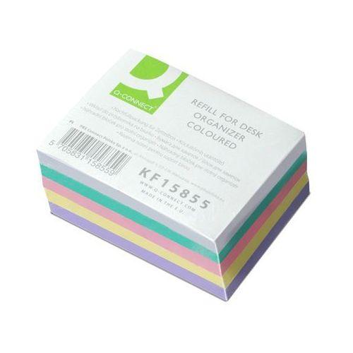 Q-connect Wkład do przybornika na długopisy , kf15852, kf15853), mix kolorów