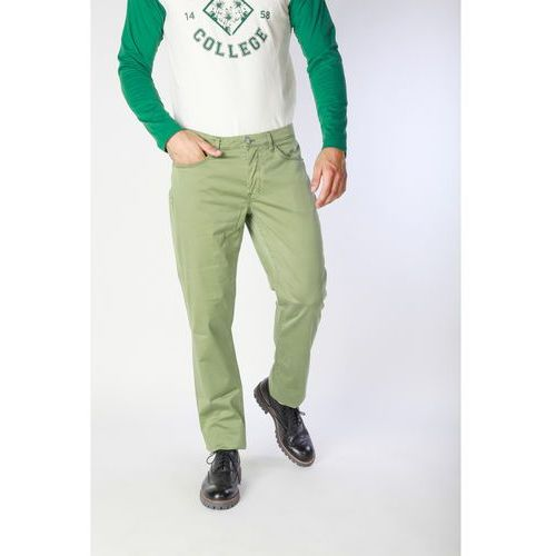Spodnie męskie - j1551t812-1m-57, Jaggy