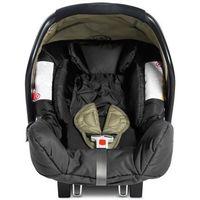 Fotelik samochodowy GRACO Junior Baby Sand + DARMOWY TRANSPORT! (5021645851494)