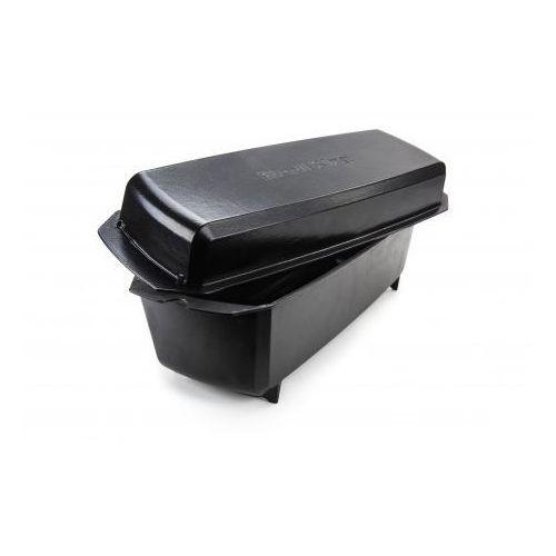 Żeliwna brytfanna do żeberek Premium Broil King (0060162696152)