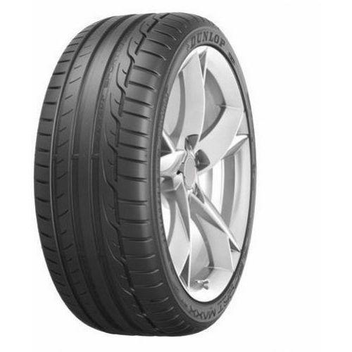 Dunlop SP Sport Maxx RT 2 245/45 R17 95 Y