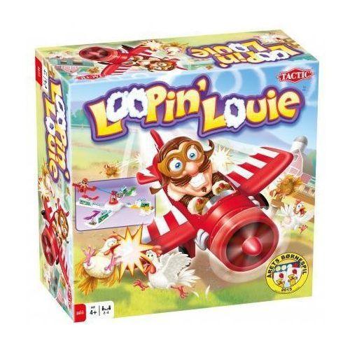 Tactic Looping louie (6416739409573)