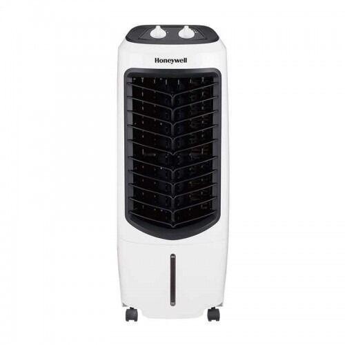 Honeywell Klimator przenośny tc10pm- natychmiastowa wysyłka, ponad 4000 punktów odbioru!