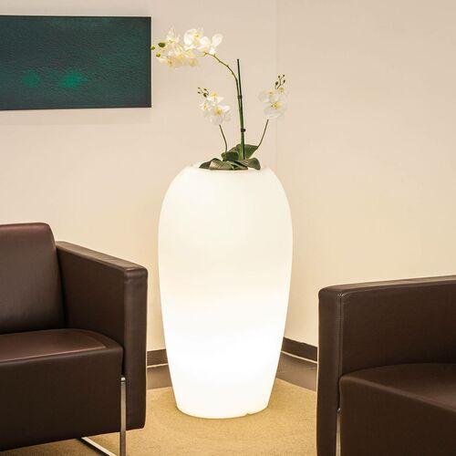 Degardo Lampa dekoracyjna storus v donica biała (4055661023864)