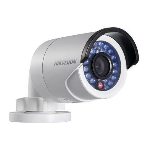 Kamera ds-2cd2012-i marki Hikvision