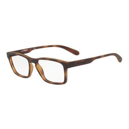 Okulary Korekcyjne Arnette AN7146 Noser Grind 2375