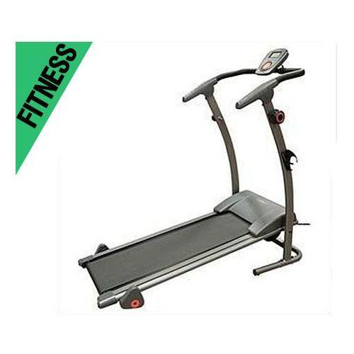 Bieżnia magnetyczna hms b4228 fitness marki Kelton