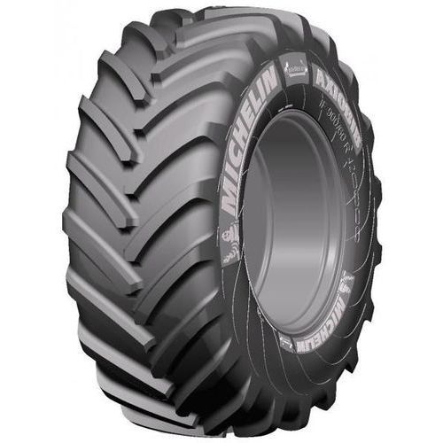 Michelin Opona 900/50r42 machxbib 168d tl