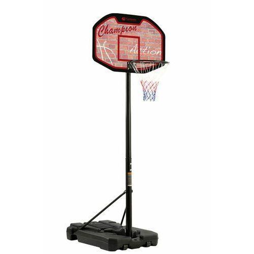 zestaw do koszykówki SAN JOSE z kategorii koszykówka