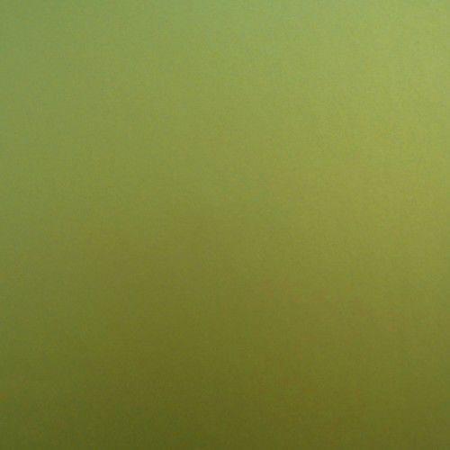 Folia satynowa matowa metaliczna cytrynowa szer 1,52 mmx14 marki Grafiwrap