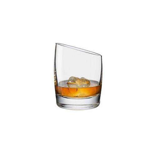 Eva Solo - Szklanka do Whisky