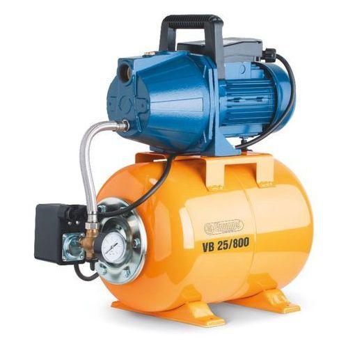 Elpumps domowe wodociągi vb 25/800 (5999881825831)