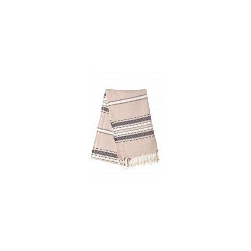 Import Sauna ręcznik hammam peshtemal100%bawełna 350gr koza paleta kolorów