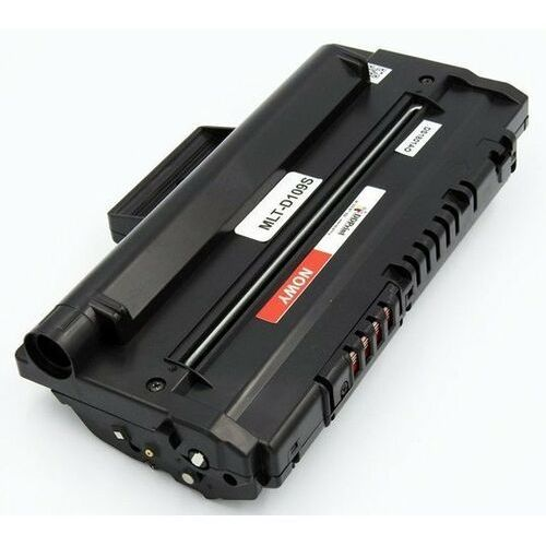 Dd-print Toner mlt-d109 / ml1092 do samsung scx 4300 / czarny / 2000 stron / nowy zamiennik