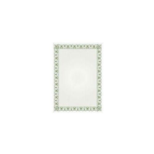 Galeria papieru Dyplom cyprys 170g (5903069987600)