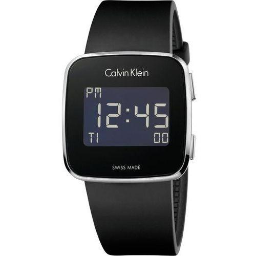 Calvin Klein K5C21TD1 Kup jeszcze taniej, Negocjuj cenę, Zwrot 100 dni! Dostawa gratis.