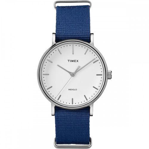 Timex TW2P98200 Kup jeszcze taniej, Negocjuj cenę, Zwrot 100 dni! Dostawa gratis.