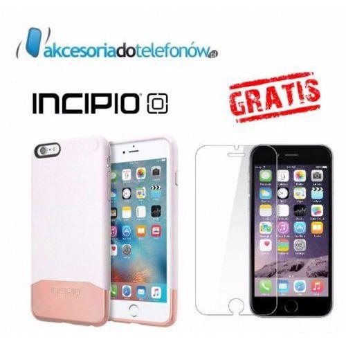Incipio Etui  edge chrome hard shell iphone 6/6s fv