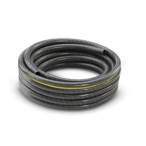 """Kärcher wąż ogrodowy BETTER 1/2"""" - 20m"""
