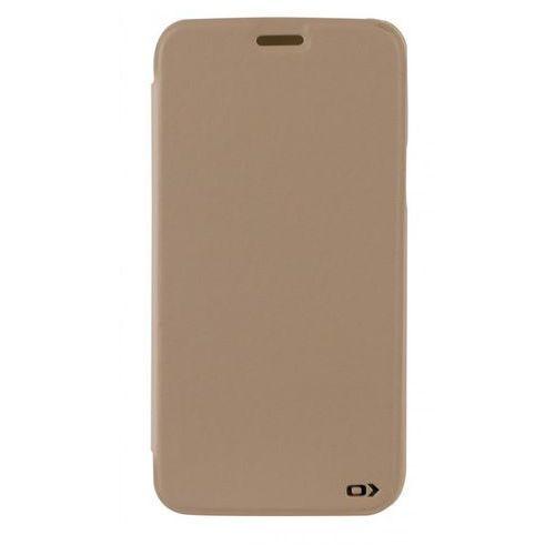 Etui OXO XBOGS5MCOLBE6 do Galaxy S5 Mini