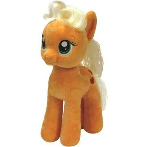 Meteor Ty my little pony apple jack