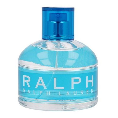 Ralph Lauren Ralph Woman 100ml EdT