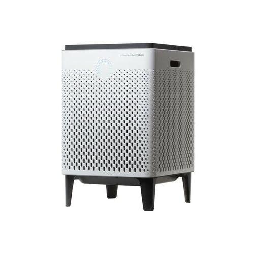 Oczyszczacz powietrza Coway Airmega 300S Biało-czarny (8809239759817)