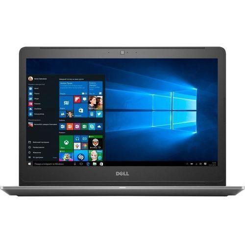 Dell Vostro N008RVN5568EMEA01