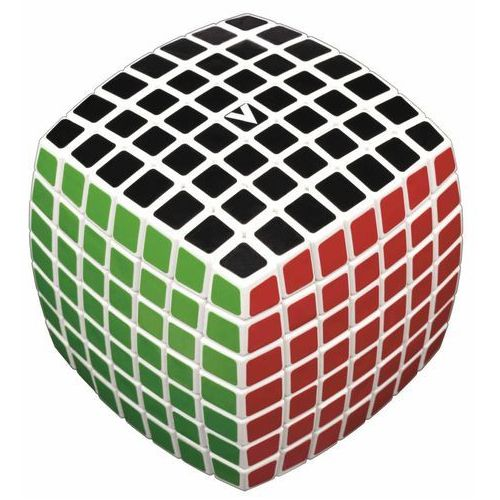 V-Cube 7 (7x7x7) wyprofilowana, AM_5206457000074