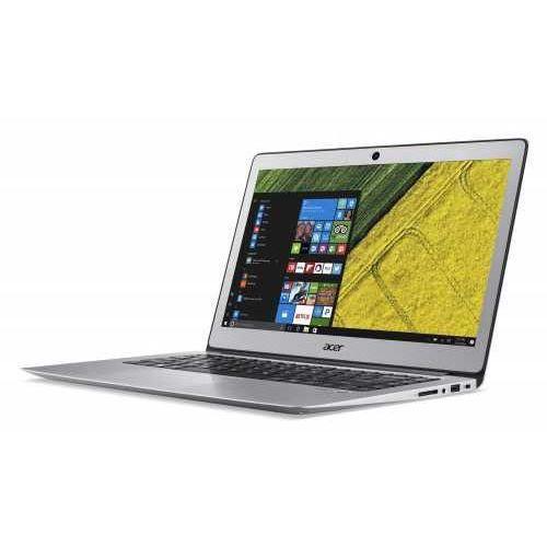 Acer   NX.GKBEL.006
