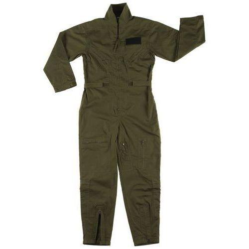 Kombinezon Pentagon Pilot Overall Uniform P/C - K12002 (2010000049273)