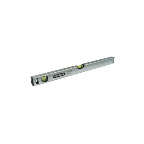 Stanley poziomica 40cm classic magnet (3253561431104)