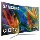 TV LED Samsung QE55Q7 zdjęcie 1