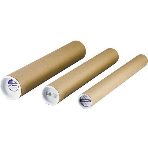 Leniar Tuba do rys.  100cm / fi 80mm