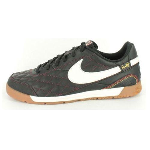 Nike  buty jr 10r pelada - 324787016