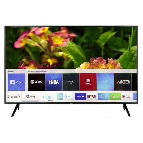OKAZJA - TV LED Samsung QE43Q60