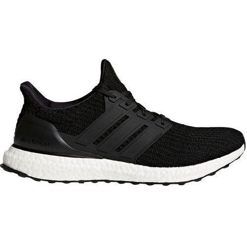 gdzie tanio kupić buty adidas ultra boost