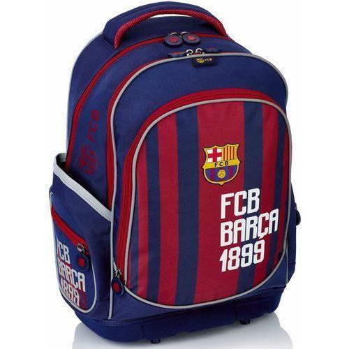 Plecak szkolny FC Barcelona Barca Fan 6