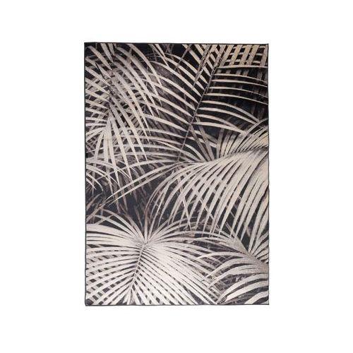 dywan palm 170x240 by night 6000100 marki Zuiver