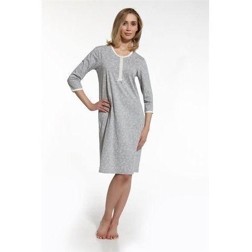 Cornette koszula nocna 607/61 so delicate 2