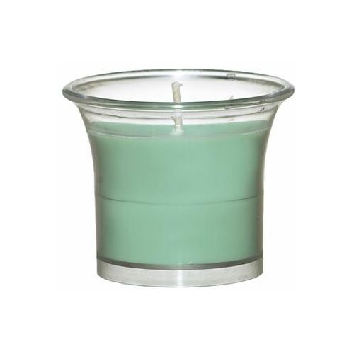 Villa verde Świeca zapachowa w szkle bawełna (4019916358279)