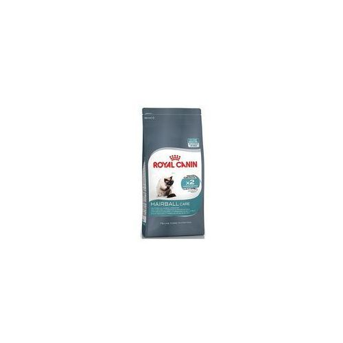 Royal canin Karma cat food hairball care 34 dry mix 10kg - 3182550721424